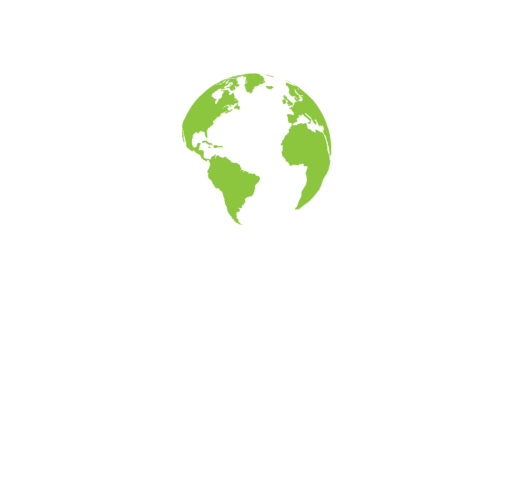 Shelldale Family Gateway